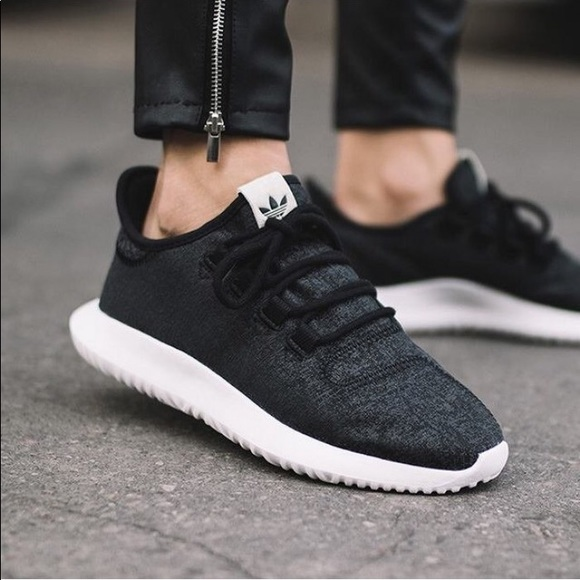 adidas tubular shadow heren